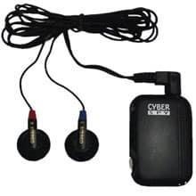 Усилитель звука Cyber Ear (Cyber Spy)