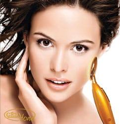 Gezatone Beauty Gold M800 - прибор по уходу за кожей лица и тела