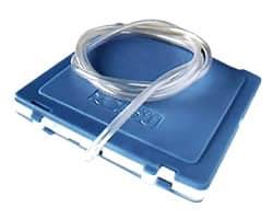 Фильтр Нерокс - фильтр тонкой очистки воды