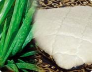 Одеяло овечье Dormeo Aloe vera