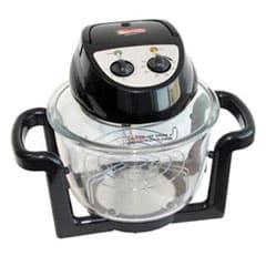 Аэрогриль FlavorWave Oven Express