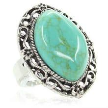 Кольцо «Византия»