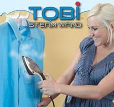 Отпариватель Tobi Steam Wand