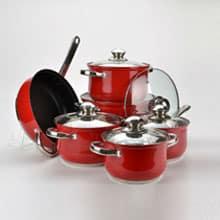 Набор посуды Mayr Boch