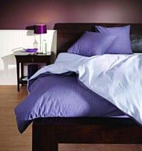 Постельное белье Dormeo Bedding Set Costume
