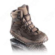 Повседневные ботинки Walkmaxx