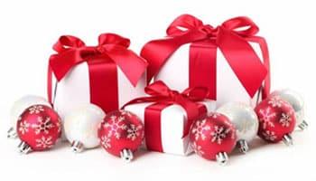 Выбираем новогодние подарки по знаку Зодиака