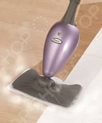 Паровая швабра Shark Original Steam Mop S3101SL