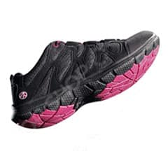 Женские кроссовки Walkmaxx Maxxtone