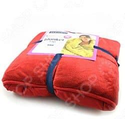 Подушка-одеяло Dormeo Flip