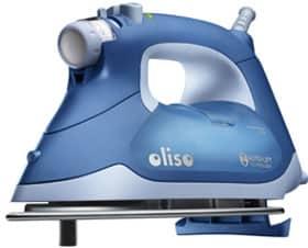 Утюг Oliso Smart  TG 1100