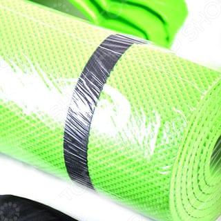Преимущества набора для йоги GymBit