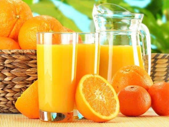 лучшее средство для приготовления натурального сока
