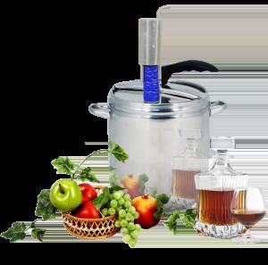samogonnyj-apparat-pervach-elit-aromat-3