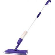 Швабра спрей с распылителем Rovus Spray Mop