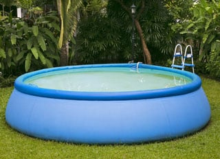 Топ 10 лучших бассейнов: бассейны для дачи – для взрослых и детей