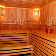 Топ 15 товаров для бани и сауны