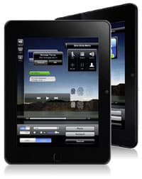 Mireader M8 - интернет планшет
