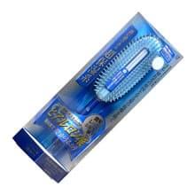 Щетка для волос с гиалуроновой кислотой