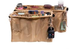 Органайзер для сумки Kangaroo Keeper - купить.