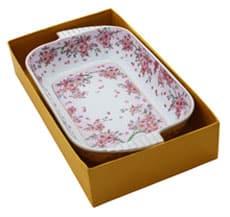 Сервировочный набор «Сакура»