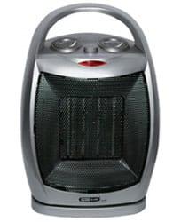 Керамический обогреватель Prorab PTC 1500 R