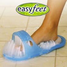 Изи Фит (Easy Feet)