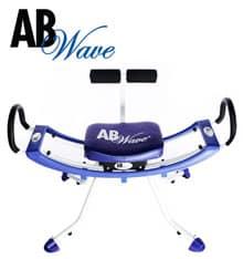 Тренажер AB Wave