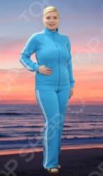 Спортивный костюм Матекс «Диана»