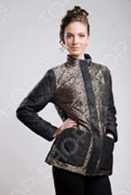 Пальто Sirenia модель Лучана