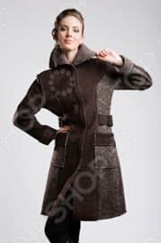 Пальто Sirenia модель София