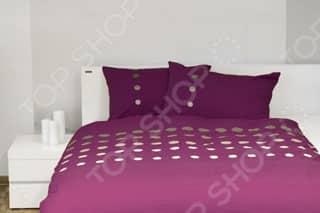 1-спальный комплект постельного белья Dormeo Symphony