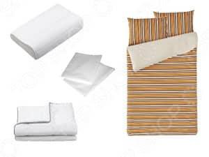 Набор постельных принадлежностей Dormeo Dream set