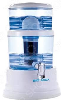 Tower System - настольный фильтр для воды