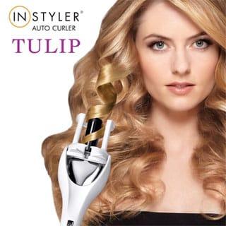 InStyler Tulip — стайлер для волос