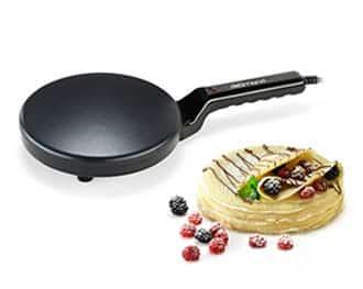 Delimano Pancake Master — электрическая погружная блинница