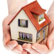 Товары для дома, без которых вам не обойтись: ТОП 10 полезных вещей