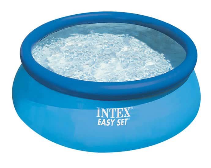 Intex 56420